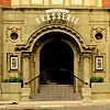 British restaurants in Manchester - Malmaison Brasserie