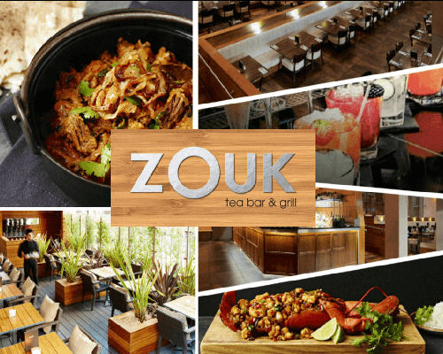 click here for Zouk Manchester