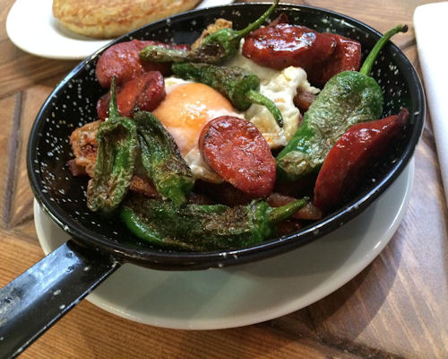 Manchester Opera House Restaurants - Tapeo Manchester